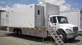Rapid-Mobility-Mobile-Pharmacy-Unit-272