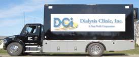 dialysis-icon